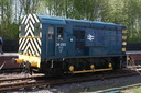 08220 - 6-5-13 - Ruddington
