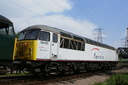 56103 - 19-5-13 - Peterborough Nene Valley (2)