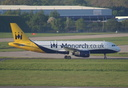 G-OZBW - 19-5-13 - Birmingham International Airport (1)