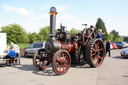 TA1849 Coeur De Lion - 25-5-13 - Toddington