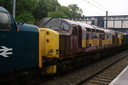 37521 English China Clays - 29-5-13 - Kings Norton