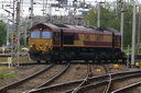 66079 James Nightall GC - 29-5-13 - Bescot