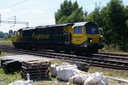 70013 - 19-7-13 - Bushbury Junction