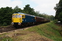 33102 Sophie - 20-7-13 - Cheddleton (Churnet Valley Railway) (1)