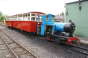 Bg 3024 Dreadnought - 20-7-13 - Amerton (Amerton Railway) (2)