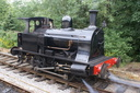 KS 3063 - 20-7-13 - Caverswall Road (Foxfield Railway)