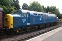 37215 - 28-7-13 - Toddington (Gloucestershire Warwickshire Railway)