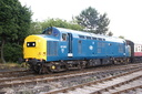 37215 - 28-7-13 - Toddington (Gloucestershire Warwickshire Railway) (1)