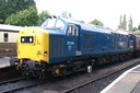 37215 - 28-7-13 - Toddington (Gloucestershire Warwickshire Railway) (4)