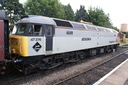 47376 Freightliner 1995 - 28-7-13 - Toddington (Gloucestershire Warwickshire Railway)
