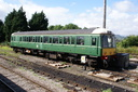 55003 - 28-7-13 - Toddington (Gloucestershire Warwickshire Railway) (1)