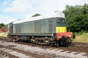 D8137 - 28-7-13 - Toddington (Gloucestershire Warwickshire Railway) (3)