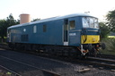 E6036 - 28-7-13 - Toddington (Gloucestershire Warwickshire Railway)