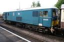 E6036 - 28-7-13 - Toddington (Gloucestershire Warwickshire Railway) (2)