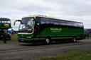01 JG07RAM - 22-9-13 - Long Marston Airfield, (Showbus 2013)