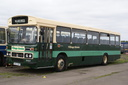 5 B472ENT - 22-9-13 - Long Marston Airfield, (Showbus 2013)