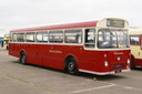 9RDV - 22-9-13 - Long Marston Airfield, (Showbus 2013)