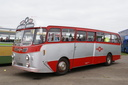 26 MMR553 - 22-9-13 - Long Marston Airfield, (Showbus 2013) (1)