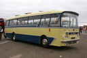 100VRL - 22-9-13 - Long Marston Airfield, (Showbus 2013)