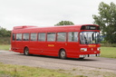 101 HHA101L - 22-9-13 - Long Marston Airfield, (Showbus 2013)