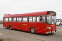 101 HHA101L - 22-9-13 - Long Marston Airfield, (Showbus 2013) (1)