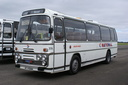 326 JFJ506N - 22-9-13 - Long Marston Airfield, (Showbus 2013)