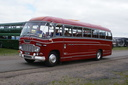 715COM - 22-9-13 - Long Marston Airfield, (Showbus 2013)