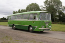 750DCD - 22-9-13 - Long Marston Airfield, (Showbus 2013)