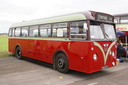 756 756KFC - 22-9-13 - Long Marston Airfield, (Showbus 2013)