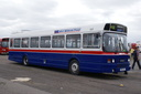 1037 DOC37V - 22-9-13 - Long Marston Airfield, (Showbus 2013)