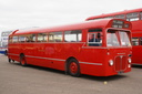 5901 MHA901F - 22-9-13 - Long Marston Airfield, (Showbus 2013)