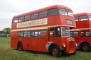 BNH246C - 22-9-13 - Long Marston Airfield, (Showbus 2013)