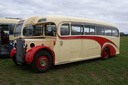 EX6644 - 22-9-13 - Long Marston Airfield, (Showbus 2013) (1)