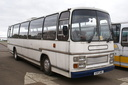 EYP34V - 22-9-13 - Long Marston Airfield, (Showbus 2013)