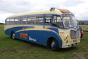 MJB481 - 22-9-13 - Long Marston Airfield, (Showbus 2013) (1)