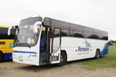 WLT415 - 22-9-13 - Long Marston Airfield, (Showbus 2013)