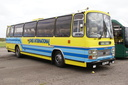 RPC59X - 22-9-13 - Long Marston Airfield, (Showbus 2013)