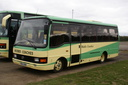 RSW350N - 22-9-13 - Long Marston Airfield, (Showbus 2013)