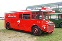 RM66 VLT66 - 22-9-13 - Long Marston Airfield, (Showbus 2013)