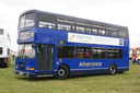 RIL516 - 22-9-13 - Long Marston Airfield, (Showbus 2013)