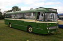 S847A ESC847S - 22-9-13 - Long Marston Airfield, (Showbus 2013)
