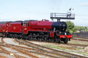 45699 Galatea - 5-10-13 - Shrewsbury (3)