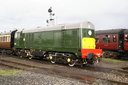 D8059 - 4-10-13 - Kidderminster Town (Severn Valley Railway) (4)