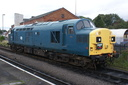 37109 - 4-10-13 - Kidderminster Town (Severn Valley Railway) (3)