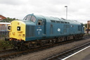 37109 - 4-10-13 - Kidderminster Town (Severn Valley Railway) (2)