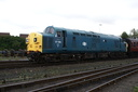 37109 - 4-10-13 - Kidderminster Town (Severn Valley Railway) (1)
