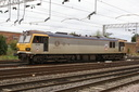 92038 Voltaire - 7-10-13 - Stafford