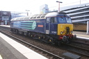 57302 Chad Varah - 8-10-13 - Birmingham International (1)