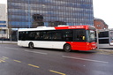 1827 BV57XGT - 9-11-13 - The Priory Queensway, Birmingham