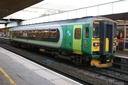 153375 (57375) - 28-12-13 - Coventry (1)